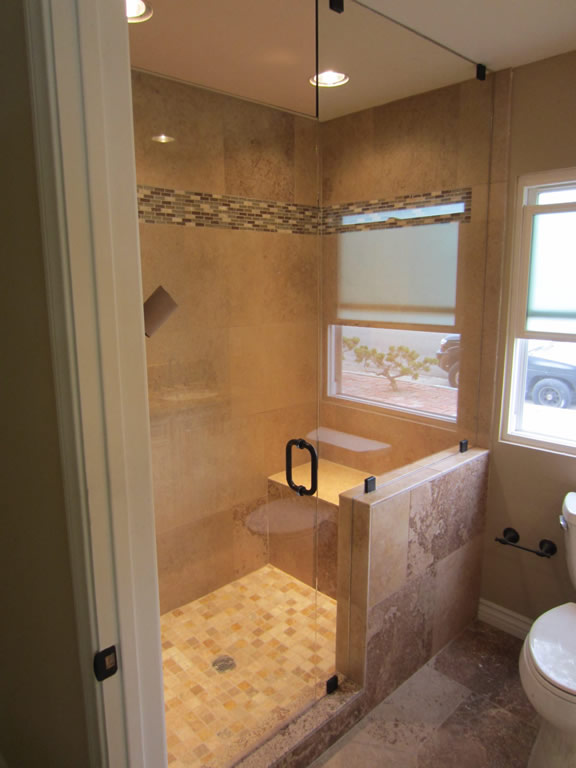 glass tub enclosures san diegoPools Niche Site | Pools Niche Site