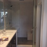 Glass Shower Enclosure Hillcrest San Diego