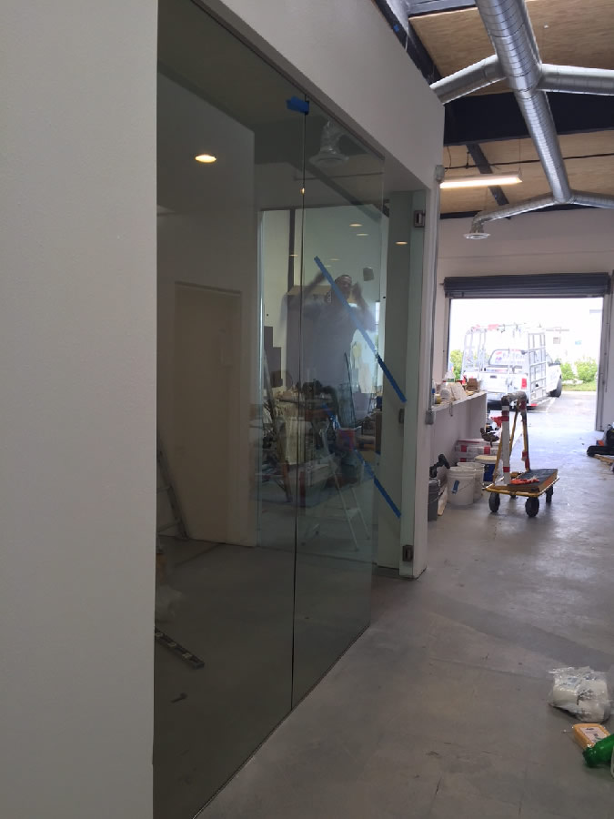 glass office walls san diego patriot glass and mirror san diego
