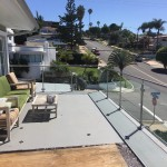 California Glass And Stainless Railing
