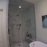 10 Foot Tall Steam Shower Enclosure San Diego