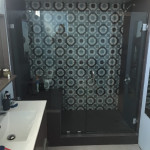 California Custom Shower Enclosures