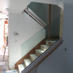 Loft And Stair Railing Installer