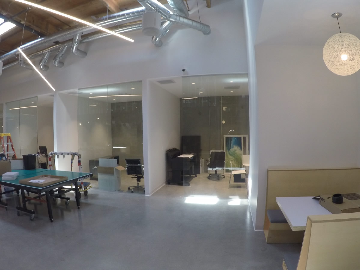office wall partitions san diego patriot glass and
