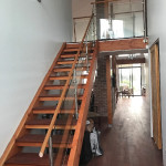 Custom Glass Railing Installation Solana Beach
