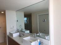 Custom Mirror Pacific Beach San Diego