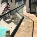 Mission Bay Glass Supply And Installation